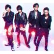 バタフライエフェクト (+DVD)【初回限定盤B】
