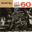 Last Call (Lost Jazz Files 1962 / 63)