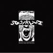 SOCiALiSM (仮)【CD】