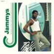 King Jammys Dancehall 2: Digital Roots & Hard Dancehall 1984-1991