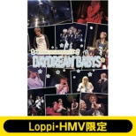 《Loppi・HMV限定盤》 Mitsuru Matsuoka presents DAYDREAM BABYS*
