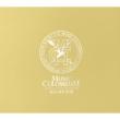 MUSIC COLOSSEUM 【初回生産限定盤A】(+DVD)