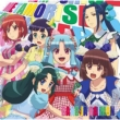 METAMORISER 【アニメ盤】