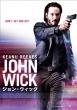 ジョン・ウィック ジョンウィック John Wick