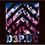 D3P.UC 【完全生産限定盤】(DVD+PHOTOBOOK)