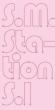 S.M.Station Season 1