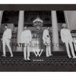 FATE NUMBER FOR (CD only)