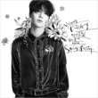 2nd Mini Album: Spring Falling 【通常盤】