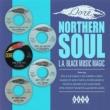 Dore Northern Soul -L.a.Black Music Magic