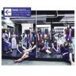 3rdアルバム タイトル未定 【初回仕様限定盤 TYPE-B】(+DVD)