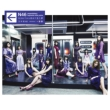 3rdアルバム タイトル未定 【初回仕様限定盤 TYPE-B】(+DVD)《HMV限定特典付》
