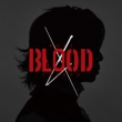 Acid BLOOD Cherry (+DVD)