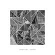 Umbrella【2017 RECORD STORE DAY 限定盤】(1000枚限定/12インチアナログレコード)