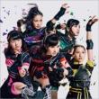 タイトル未定 【初回限定盤A】(CD+Blu-ray)