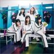 タイトル未定 【初回限定盤B】(CD+Blu-ray)