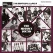 The Motown 7s Box -Rare And Unreleased Vinyl Volume 4
