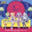 Idol Time Puripara Song Collection -Yume Peko-Dx