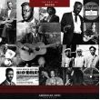 American Epic: The Best Of Blues (180g)