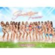 Summertime Forever 【初回限定盤】 (CD+DVD)
