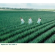 Negicco 2011〜2017 -BEST-2 【初回限定盤】(CD+Blu-ray)