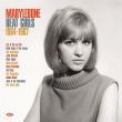 Marylebone Beat Girls 1964-67 (180g Orange Vinyl)