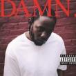 DAMN. (2枚組/180グラム重量盤レコード)