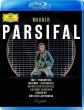『パルジファル』全曲 ラウフェンベルク演出、ヘンヒェン&バイロイト、クラウス・フロリアン・フォークト、他(2016 ステレオ)