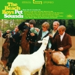 Pet Sounds (高音質盤/2枚組/45回転盤/200グラム重量盤レコード/Analogue Productions)
