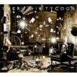 TYCOON 【初回生産限定盤】(2CD)