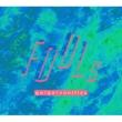 FOOLs 【完全限定生産盤】(+DVD)