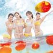 Igai Ni Mango [First Press Limited Edition B](+DVD)