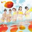 Igai Ni Mango [First Press Limited Edition C](+DVD)