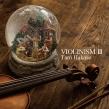 VIOLINISM III 【初回生産限定盤】 (2CD)