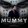 The Mummy -Original Motion Picture Soundtrack