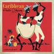 Caribbean Audio Odyssey 2 (10inch)