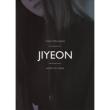 13th Mini Album: WHAT'S MY NAME? (JIYEON Ver.)【限定盤】