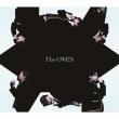 The ONES 【初回生産限定盤B】(CD+DVD)