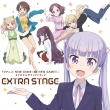 Tv Anime[new Game!]&[new Game!!]original Soundtrack