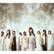 TBA [Type-B First Press Limited Edition](2CD+DVD)