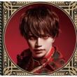 Re:Born 【初回限定盤B】(+DVD)