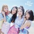 Summer Glitter 【初回生産限定盤A】 (+DVD)