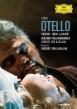 『オテロ』全曲 カラヤン指揮・監督、ベルリン・フィル、ヴィッカーズ、フレーニ、他(1972 ステレオ)