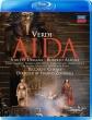 『アイーダ』全曲 ゼッフィレッリ演出、リッカルド・シャイー&スカラ座、ウルマーナ、アラーニャ、他(2006 ステレオ)