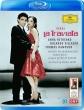 La Traviata: Decker Rizzi / Vpo Netrebko Villazon Hampson Pilcher