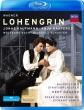 『ローエングリン』全曲 R.ジョーンズ演出、ケント・ナガノ&バイエルン国立歌劇場、ヨナス・カウフマン、アニア・ハルテロス、他(2009 ステレオ)