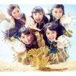 しゃちBEST2012-2017 【Road to ナゴヤドーム前矢田盤】(2CD)