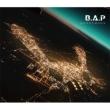 HONEYMOON 【初回限定盤B】 (CD+PHOTOBOOK)