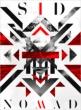 NOMAD 【初回生産限定盤B】(CD+写真集)