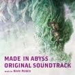 Tv Anime[made In Abyss]original Soundtrack