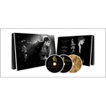 2013 KIM JAE JOONG WWW IN JAPAN ASIA TOUR CONCERT (3DVD+写真集+ミニポスター)